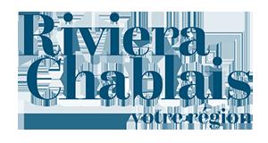 Journal Riviera Chablais